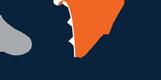 Schneider Electric of St. Louis, LLC
