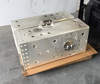generator neutral